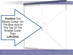 Step019d_Of_Tutorial_Model3rdAngleProjSymbol_With_SketchUp2017