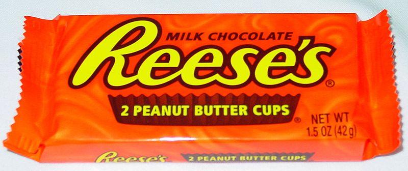 https://i1.wp.com/www.twilightguy.com/wp-content/uploads/2008/12/800px-reeses_peanut_butter_cups.jpg