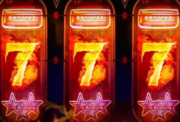 l leading internet casino lloret delaware spoil