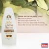 Golden Dawn Cocoa Butter With Vitamin E