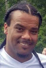 Undated courtey photo of Synika James, 37, of St. Paul, who was fatally shot in St. Paul on Oct. 14, 2015, while attending a vigil for a young woman killed three years earlier. (Courtesy photo)