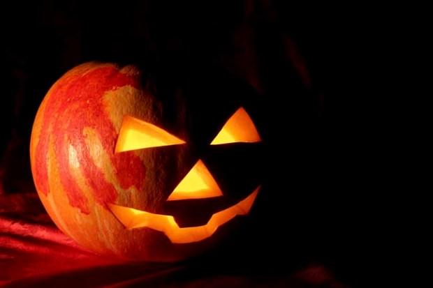 wpid-20120927__120930sl-halloween.jpg