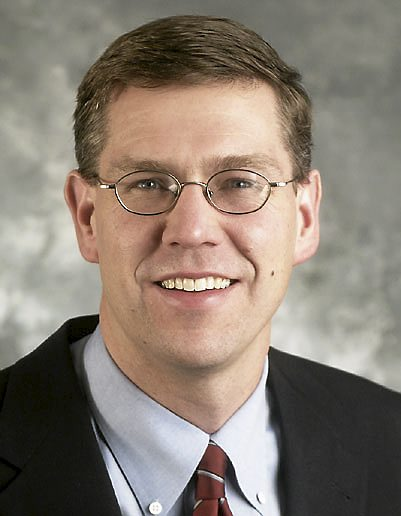 Erik Paulsen (Courtesy photo)