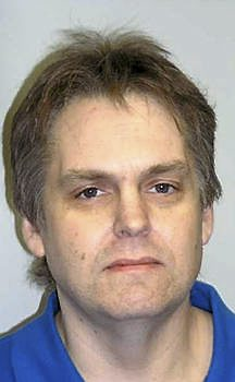 Clearwater County, Minn., Pastor Scott Morey, 43, of Shevlin, was arrested in January of 2015 and charged with multiple counts of felony criminal sexual conduct for acts that allegedly occurred between 2009 and 2014. (Forum News Service)