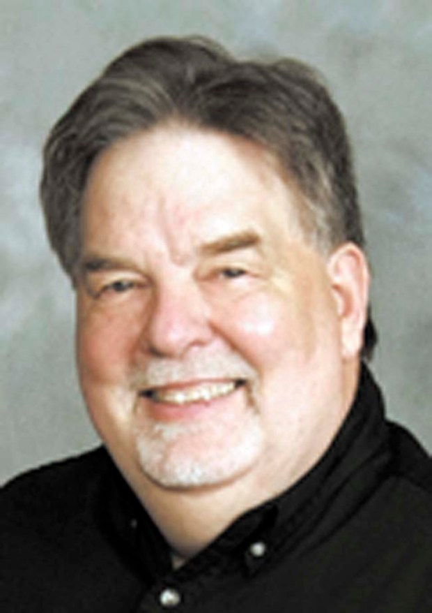 Richard Glasgow, a council member in Lakeland, was elected mayor of Lakeland on Tuesday.