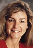 Michelle MacDonald (Courtesy of Senate District 51 Republicans)