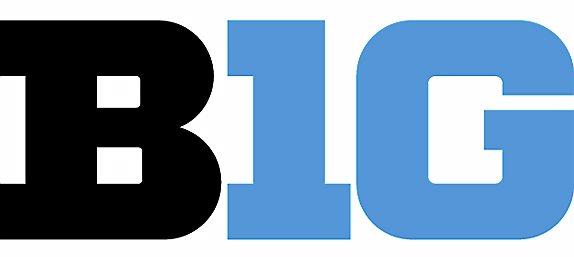 Image result for big ten west