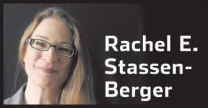 Stassen-Berger