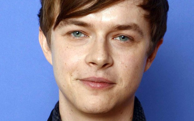 """Actor Dane DeHaan — the Green Goblin in """"The Amazing Spider-Man"""" — is 30. (Getty Images: Larry Busacca)"""