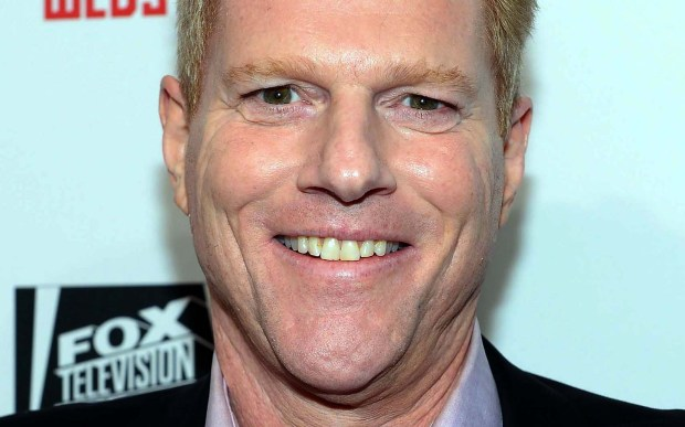 """Actor Noah Emmerich — """"The Americans,"""" """"Super 8"""" — is 51. He also had a small but key role as Dr. Edwin Jenner in """"The Walking Dead,"""" and portrayed Craig Patrick in """"Miracle,"""" about Herb Brooks' Olympics gold-medal winning team. (Getty Images: Michael Loccisano)"""