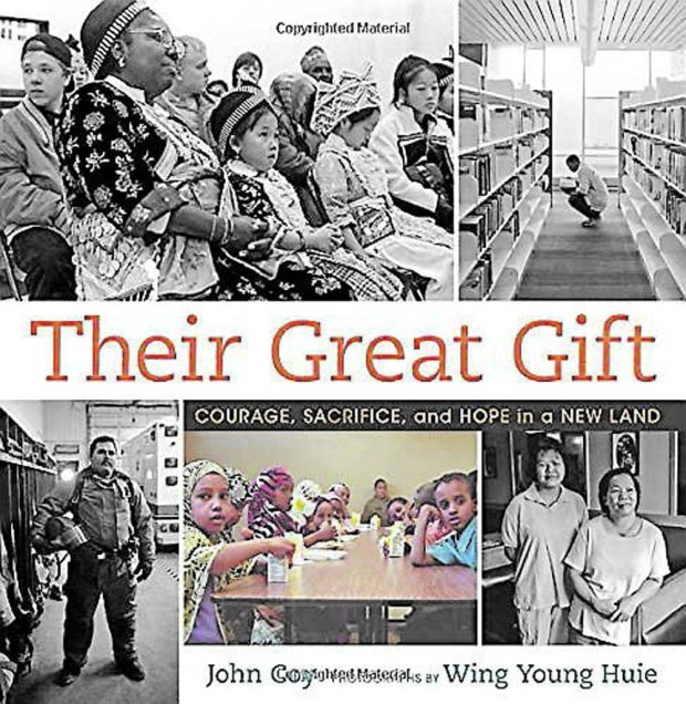 books_gift