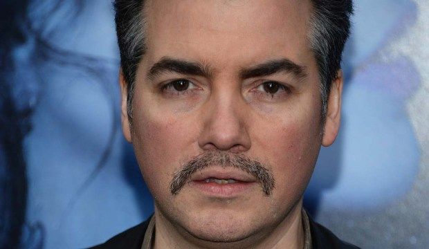 """Actor Kevin Corrigan of """"Community"""" and """"Grounded For Life"""" is 47. (Getty Images: Dimitrios Kambouris)"""