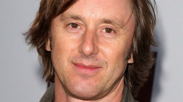"""Actor Jake Weber of """"Dawn of the Dead"""" is 52. (Getty Images: Jason Merritt)"""