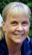 Julie Fliflet