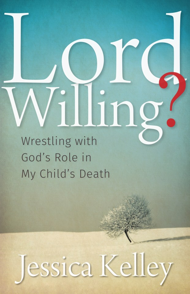LordWilling
