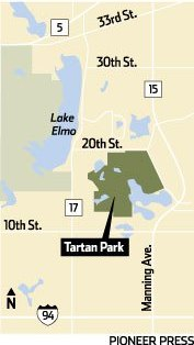 TartanPark_map