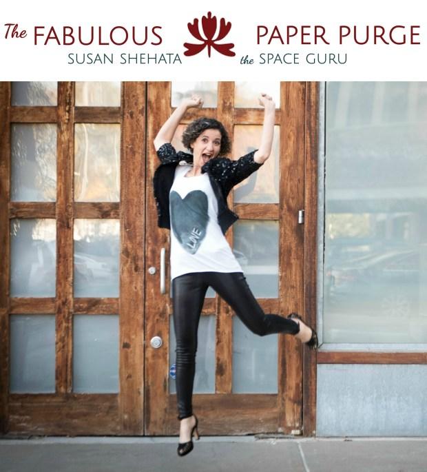 paper_purge