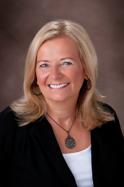 Darlene Miller, candidate for 2nd Congressional District as a Republican. (Courtesy photo)