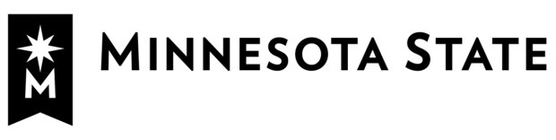 Minnesota State Colleges and Universities (MnSCU) is moving forward with a new name and logo in summer 2016.