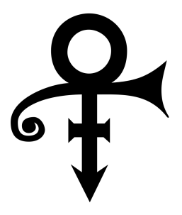 Image result for Prince artist new name