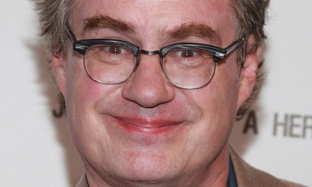 "Actor John Billingsley of ""True Blood"" and ""Enterprise"" is 56. (Getty Images: Taylor Hill)"