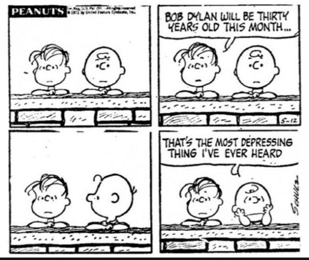 BobDylan_Peanuts