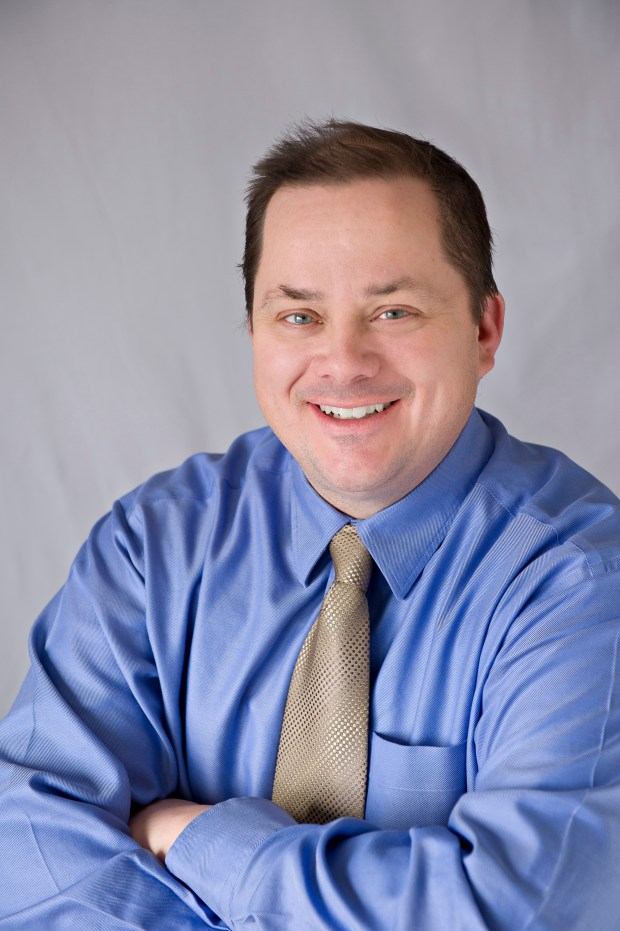 Blake Huffman, 47, a Shoreview City Council member, is running for a seat on the Ramsey County Board of Commissioners. He faces Frank Mabley, a Shoreview attorney, in the November 2012 election. The seat is currently held by Tony Bennett, who did not survive the 4-way primary in August, which also included former Ramsey County Sheriff Bob Fletcher