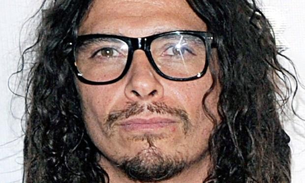 "Guitarist James ""Munky"" Shaffer of Korn is 46. (Getty Images: Ethan Miller)"