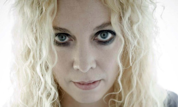 Bassist Sean Ysealt, formerly of White Zombie and of the Cramps — is 50. (Courtesy of nydailynews.com)