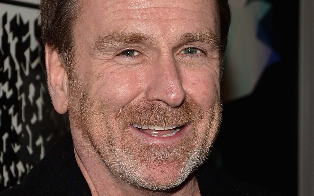 Comedian Colin Quinn is 57. (Getty Images: Mike Coppola)