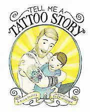 TattooStory_AlisonMcGhee