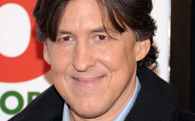 "Actor-director Cameron Crowe is 59. We have him to thank for introducing the now-ubiquitous surfer-dude language to the American lexicon, via his film ""Fast Times at Ridgemont High."" He has redeemed himself, though, through his other awesome, totally righteous movies. (Getty Images: Michael Loccisano)"