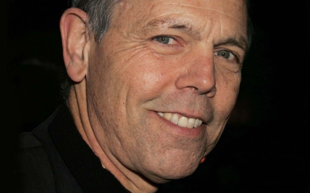 "Actor Joe Spano -- ""NCIS,"" ""Hill Street Blues"" -- is 70. (Getty Images: David Livingston)"