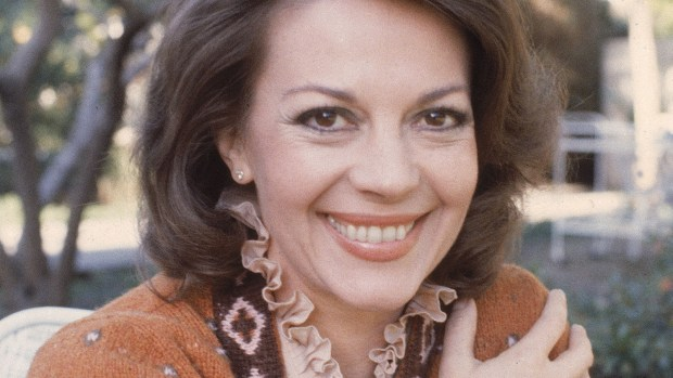 Top famous celebrity Birthdays in 1979 | Today Birthdays