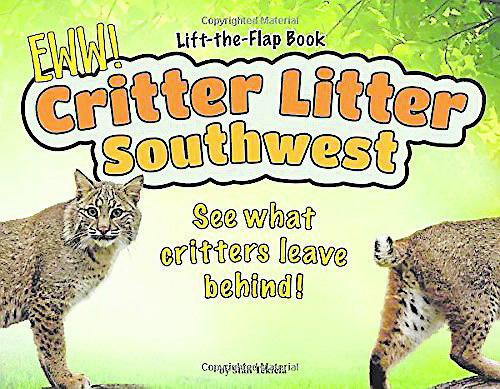 critterLitter_bks