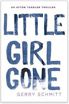LittleGirlGone