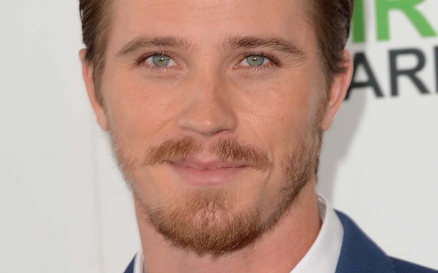 """Roseau, Minn., native and actor Garrett Hedlund is 32. His credits include """"Friday Night Lights,"""" """"Four Brothers,"""" """"Eragon,"""" """"Country Strong,"""" """"Troy,"""" """"On the Road"""" and the Coen Brothers' latest film, """"Inside Llewyn Davis."""" (Getty Images: Jason Merritt)"""