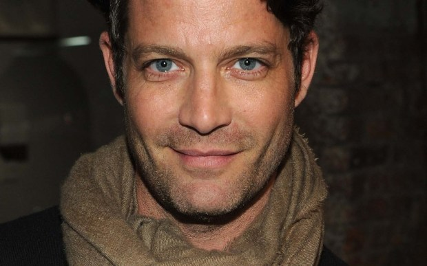 Twin Cities native, interior designer and Oprah darling Nate Berkus is 45. Aside from his collection for Target, he has another deal: new parenthood with is husband, Jeremiah Brent. Berkus lost his former partner, photographer Fernando Bengoechea, in the 2004 Indian Ocean tsunami. (Getty Images: Larry Busacca)