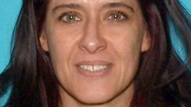The Ramsey County sheriff's office is seeking the public's help locating Michelle Lee Newell, 45, of Vadnais Heights. Newell is 5 feet, 5 inches tall, weighs 120 pounds and has long brown hair. Contact the sheriff's office at 651-266-7320. (Photo courtesy Ramsey County sheriff's office)