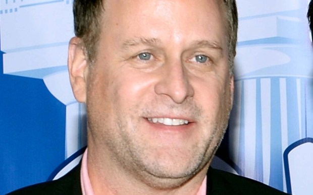"Actor-comedian Dave Coulier of ""Full House"" is 57. (Getty Images: Andrew H. Walker)"