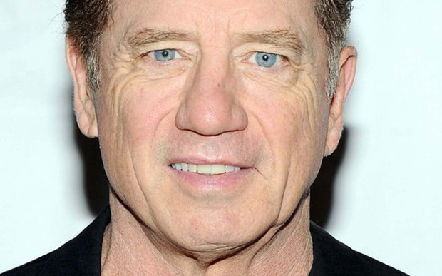 """Actor Tom Wopat — he's best known as Luke Duke in """"The Dukes of Hazzard,"""" but also appeared in 2012's """"Django Unchained"""" — is 65. (Getty Images: Jamie McCarthy)"""