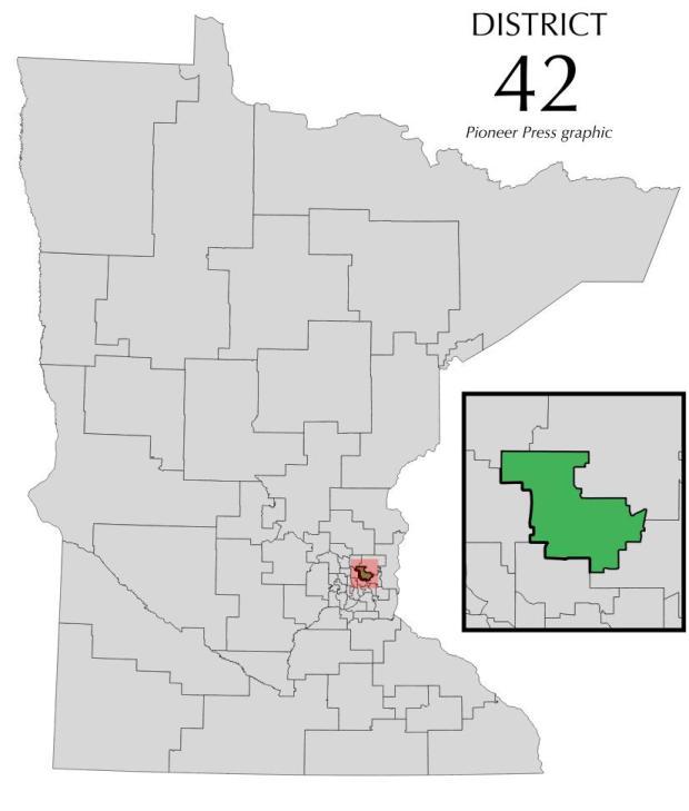 district_42