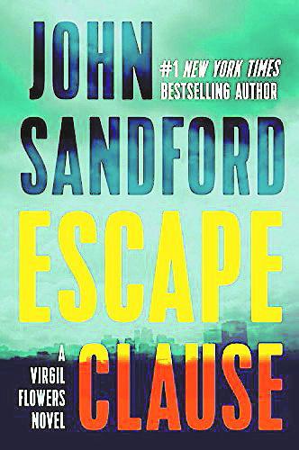 escapeclause_sandford