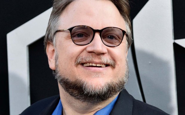 "Director Guillermo del Toro is 52. Among his credits are ""Pan's Labyrinth"" the ""Hellboy"" movies and the forthcoming ""The Hobbit: The Battle of Five Armies."" (Getty Images: Frazer Harrison)"