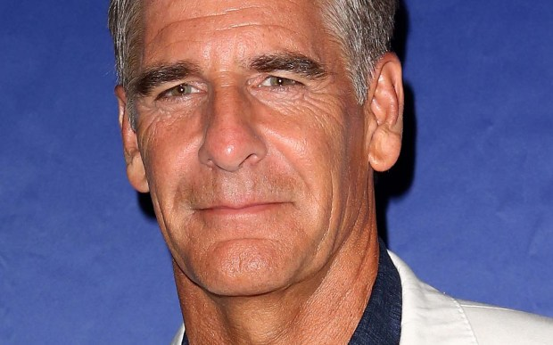 "Actor Scott Bakula of ""Star Trek,"" ""Quantum Leap"" and the new ""NCIS: New Orleans"" is 62. (Getty Images: Marianna Massey)"