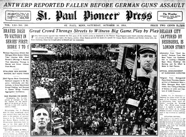 1914-world-series-front-page-cropped