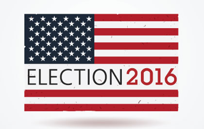 election2016_icon
