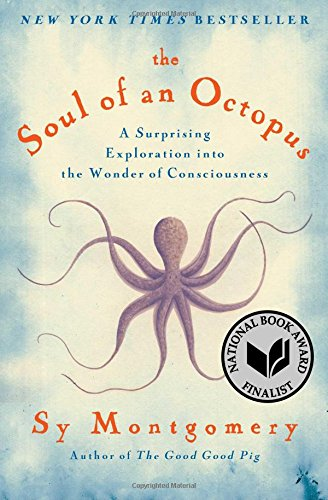 soul-of-an-octopus