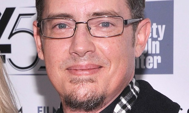 "Actor Jason London of ""The Rage: Carrie Two"" -- uh huh, Jeremy's twin -- is 44. You might also have seen him in ""Dazed and Confused."" (Stephen Lovekin/Getty Images)"