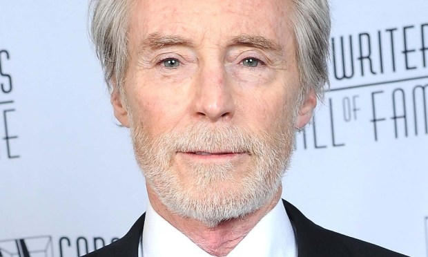 "Singer-actor J.D. Souther — seen on ""Nashville"" — is 69. (Photo by Gary Gershoff/Getty Images for Songwriters Hall Of Fame)"